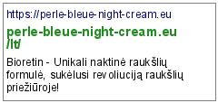 https://perle-bleue-night-cream.eu/lt/
